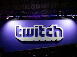 O código-fonte da Twitch hackeado; Ganhos de criadores vazados e muito mais