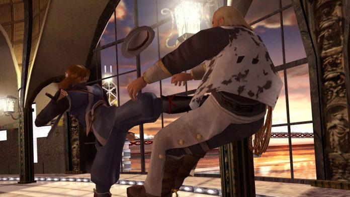 Rumor: Sete jogos originais do Xbox que podem estar obtendo compatibilidade com versões anteriores