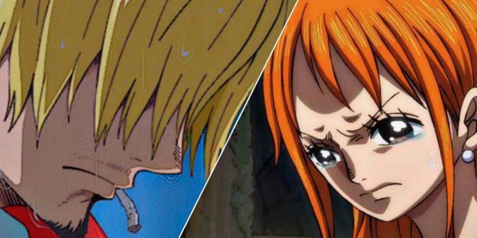 One Piece: 9 Coisas que os Companeiros de Luffy aprenderam com ele