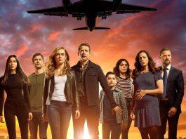 Salva do cancelamento pela Netflix, série domina plataforma de streaming