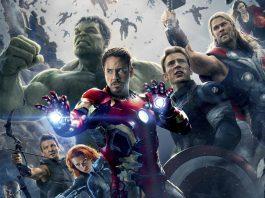 Marvel pode ter revelado quem será o líder em Vingadores 5