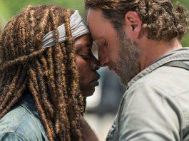 Fãs imploram por fim de The Walking Dead após anúncio de nova série
