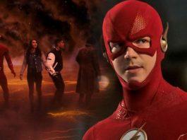 The Flash: Personagem morto na 1ª temporada vai retornar