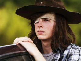 Carl, Abraham e mais personagens podem voltar no universo The Walking Dead
