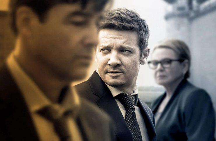 Trailer de Mayor Of Kingstown 'Prefeito de Kingstown': Jeremy Renner protagoniza a série de suspense corajoso