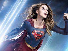 Supergirl: Final da série no Arrowverso terá casamento